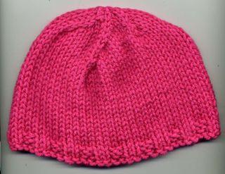 Jaynecobb-pink-babyhat