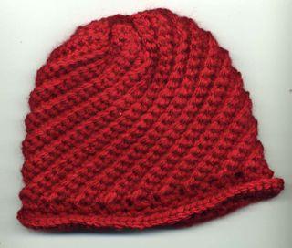 Swirl-baby-hat