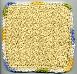Oh-so-soft-baby-washcloth