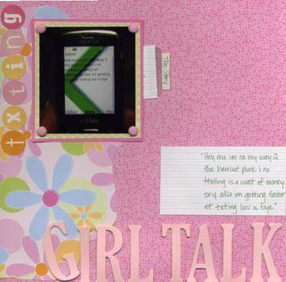 Girltalk-txting-angiepedersen