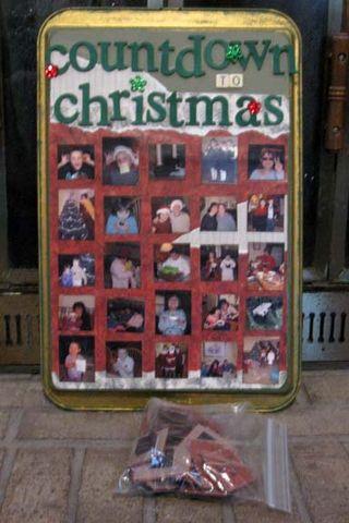 Ap-cookiesheet-adventcalendar