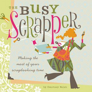 Busyscrapper-courtneywalsh