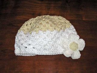 SKULL CAP CROCHET PATTERNS | Original Patterns