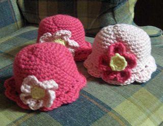 Windowpane-baby-hats