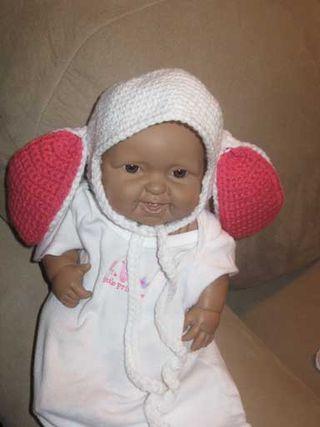 Lil-bunny-hat