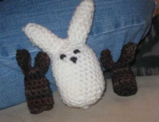 Bunny-finger-puppets2