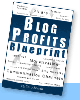 Blog Profit Blueprint_cover
