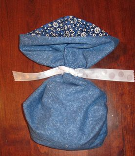 Fabric-bag-smallblue
