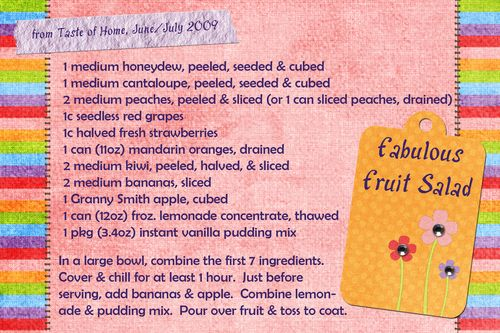 Fabulous-fruit-salad-recipecard-toprint