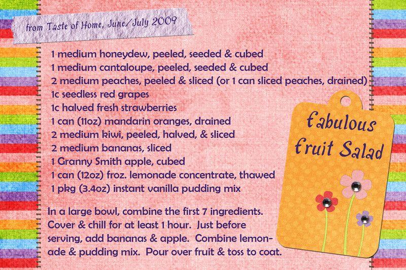 Fabulous-fruit-salad-recipecard-toprint