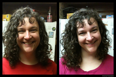 2011-04-curlycut