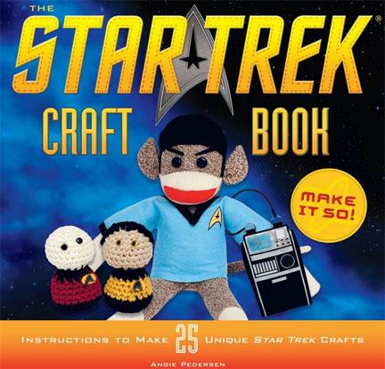 Startrekcraftbook-cover