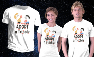 Adopt-a-tribble-teefury