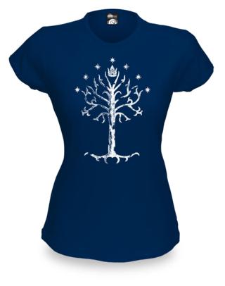 Tree_gondor
