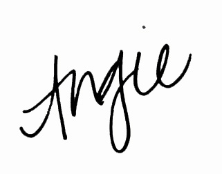 Angie-sig-2015