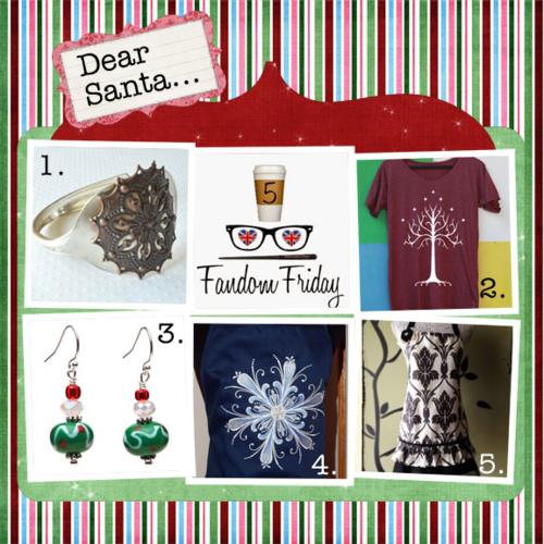 Christmas2014-wishlist