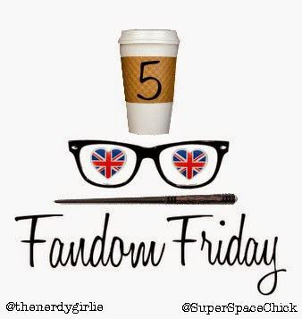 5.fandom.friday