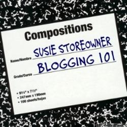 Blogging101notebook
