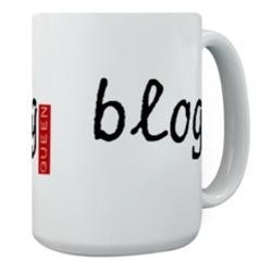 Blogqueenmugshot
