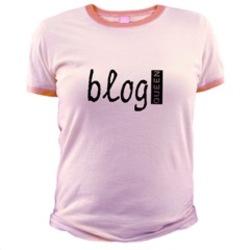 Blogqueenpink