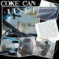 Cokecanupsetwebcopy
