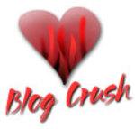 Blogcrush_1