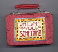 Lunchboxoutside