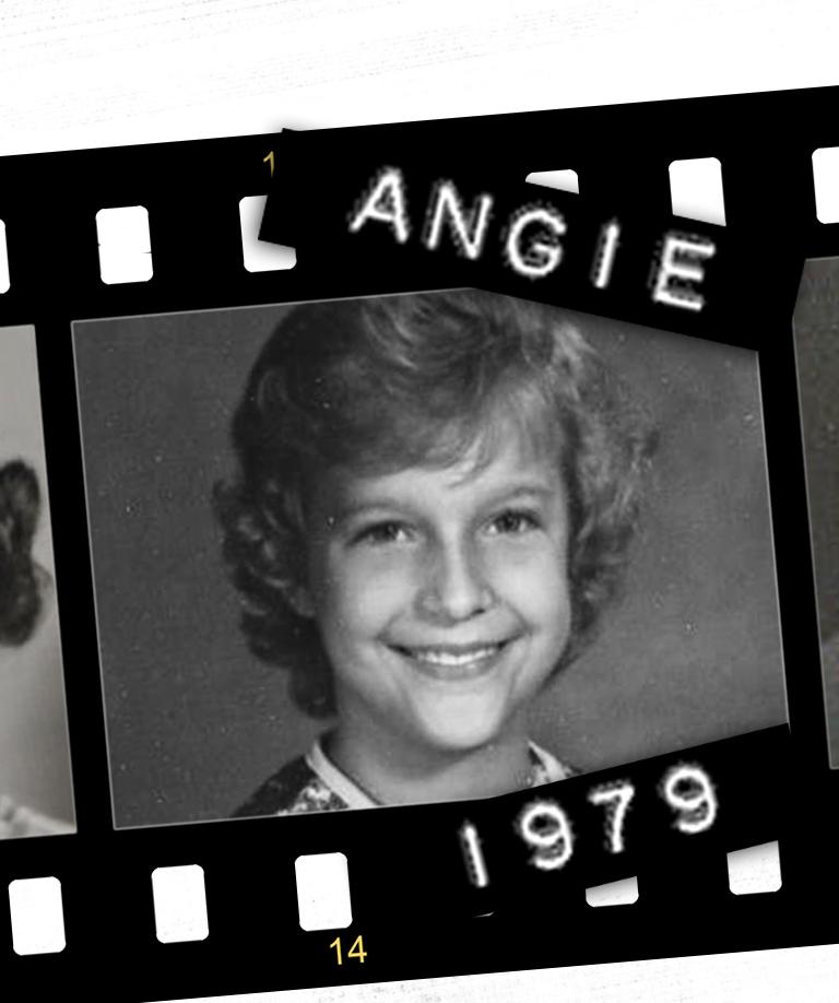 Angie1979